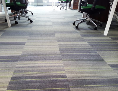 Commercial Carpet <span>Cleaning</span>